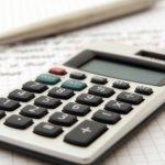 税法免除大学院の入学試験 -小論文の攻略法-