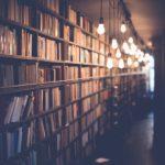 税法免除大学院入試の研究計画書の作成法②