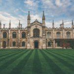 税法免除大学院の受験校の選び方