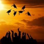 税法免除大学院 -逃げるが勝ちの選択肢‐