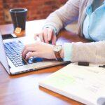税理士試験 Webで学ぶことのメリットとデメリット