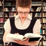 税法免除大学院に関する情報の集め方
