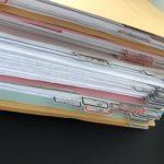 税法免除大学院 文献の集め方⑤ その他の方法