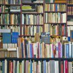 税法免除大学院 文献の集め方② 日本税務研究センター図書室