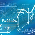 税理士試験 答練・公開模試の活用法