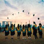 税法免除大学院まとめ 入学検討から卒業まで