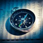 初めての株式投資 どのような銘柄を選べば良いか?①