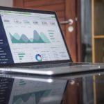 初めての株式投資 気になるあの会社のチャートを見てみよう② 日経平均、ユニクロ、トヨタ