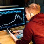 株式投資にビギナーズラックはあるのか?①