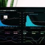 初めての株式投資 気になるあの会社のチャートを見てみよう⑤ 日産、オリンパス