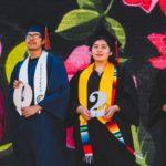 税法免除大学院 卒業後の世界