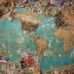 私が失敗した投資について FX(外国為替証拠金取引)③