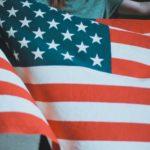 2016年にNISA口座で投資した銘柄について 米国株編① 日本株との違いについて