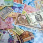 私が失敗した投資について FX(外国為替証拠金取引)②