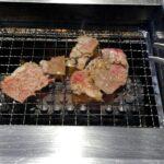 一人焼肉という新業態。ソロ焼肉を楽しもう! 焼肉ライク体験記 前編