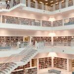 地域の図書館を利用して、多読をしてみよう!