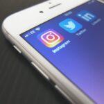 Instagramで投稿するときの小技について 写真レイアウトアプリ