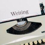 ブログ投稿300回を超えて思うこと これからの書き手の方に向けて