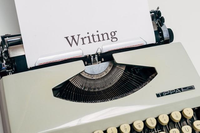 """<span class=""""title"""">ブログ投稿300回を超えて思うこと これからの書き手の方に向けて</span>"""