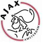 サッカークラブに投資する方法 ユヴェントス、アヤックス、暗号資産など