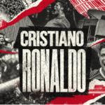 クリスティアーノ・ロナウドが12年ぶりにユナイテッド復帰!