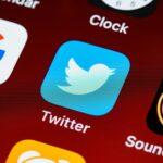 Twitterアカウントの育て方④ FF比率の調整法