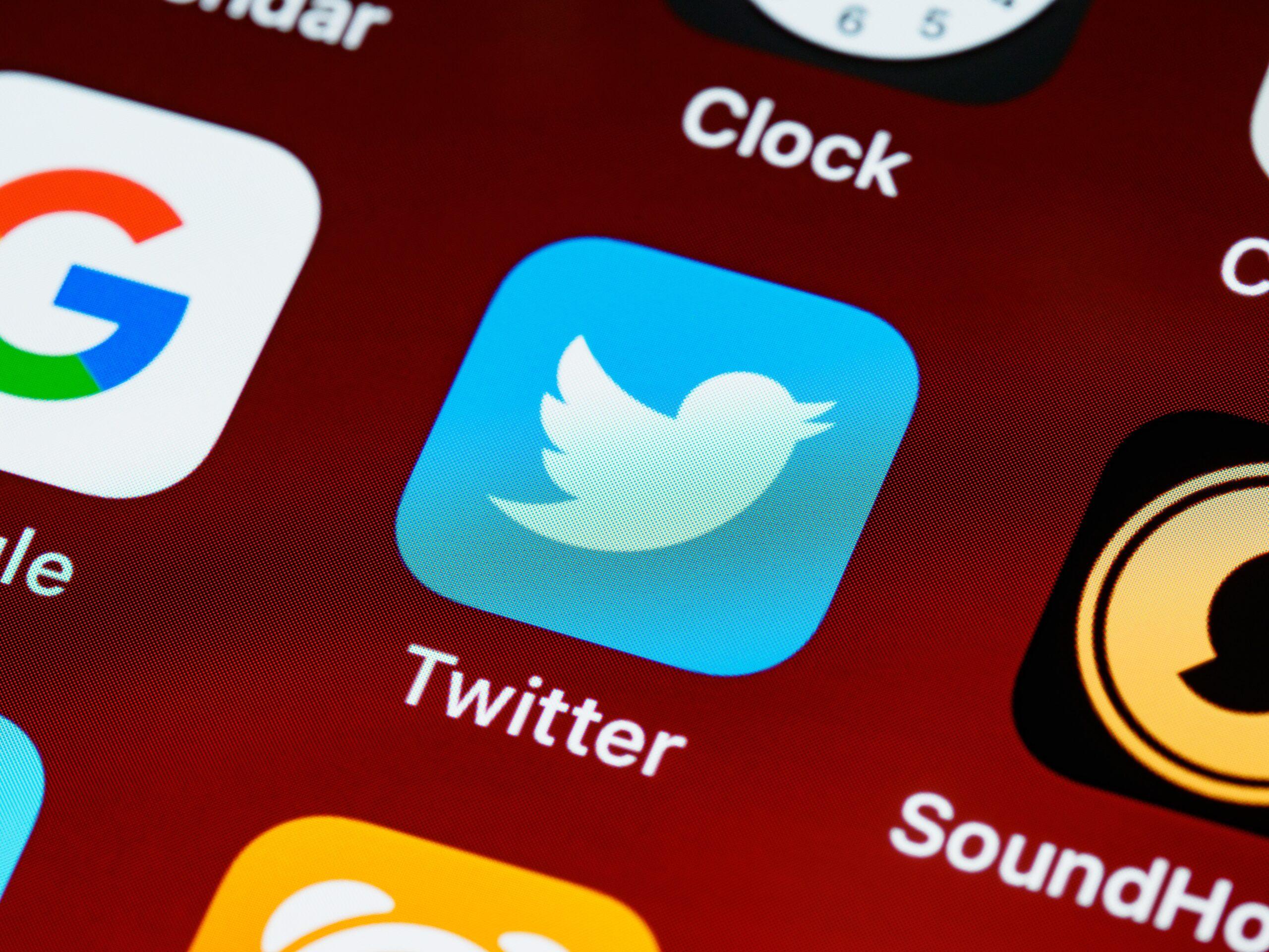 "<span class=""title"">Twitterアカウントの育て方④ FF比率の調整法</span>"