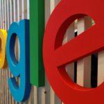 GAFAの時価総額が日本株全体を超える Google(アルファベット)