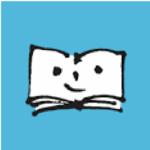 ブクログでバーチャル本棚を管理してみよう
